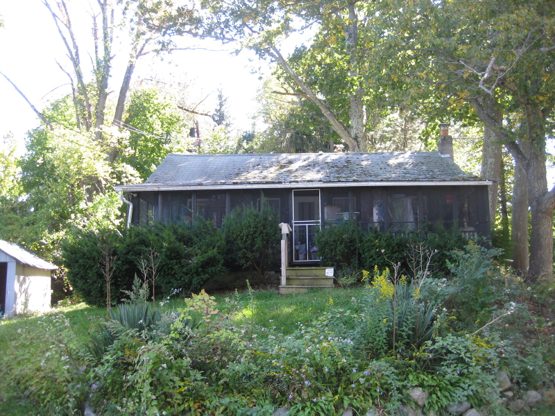 Additional photo for property listing at 2 Woods Drive  Byram Township, New Jersey 07821 États-Unis