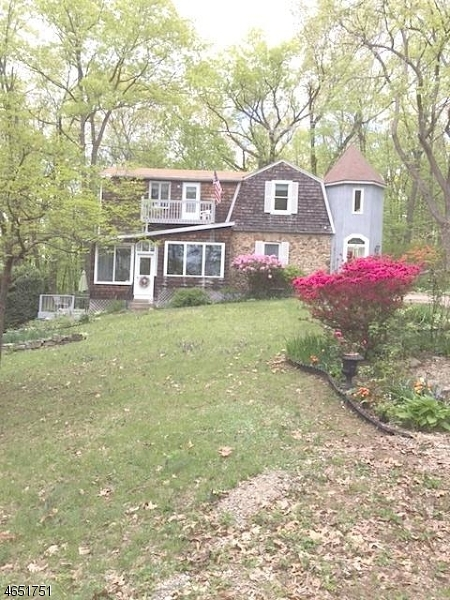 Additional photo for property listing at 144 Hillside Road  Chester, Nueva Jersey 07930 Estados Unidos