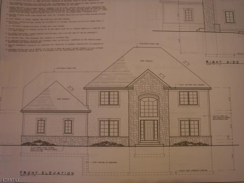 Property 为 销售 在 Byram Township, 新泽西州 07874 美国