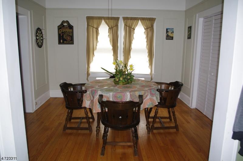 Casa Unifamiliar por un Alquiler en 176 Main Street Newton, Nueva Jersey 07860 Estados Unidos
