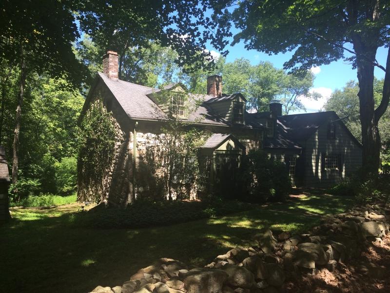 Maison unifamiliale pour l à louer à 44 Laketown Road Washington, New Jersey 07853 États-Unis