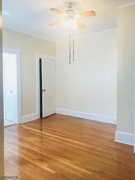 Casa Unifamiliar por un Alquiler en 187 Maplewood Avenue Maplewood, Nueva Jersey 07040 Estados Unidos