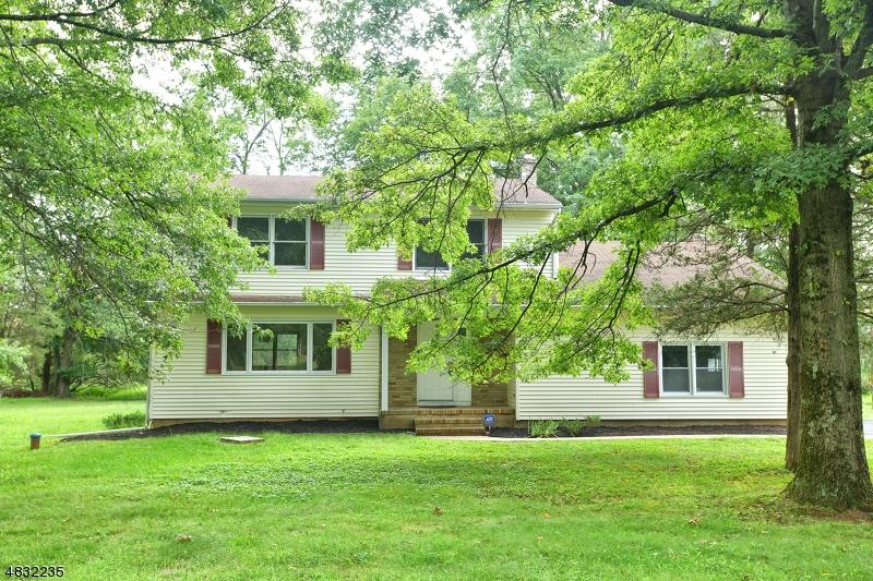 Maison unifamiliale pour l à louer à 792 GARFIELD Avenue Bridgewater, New Jersey 08807 États-Unis