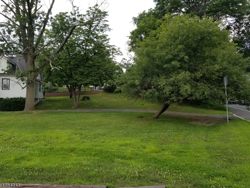 Additional photo for property listing at  Hanover, New Jersey 07981 United States