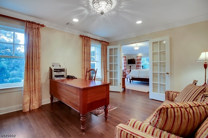 Additional photo for property listing at 33 BADEAU AVE 33 BADEAU AVE Summit, New Jersey 07901 United States