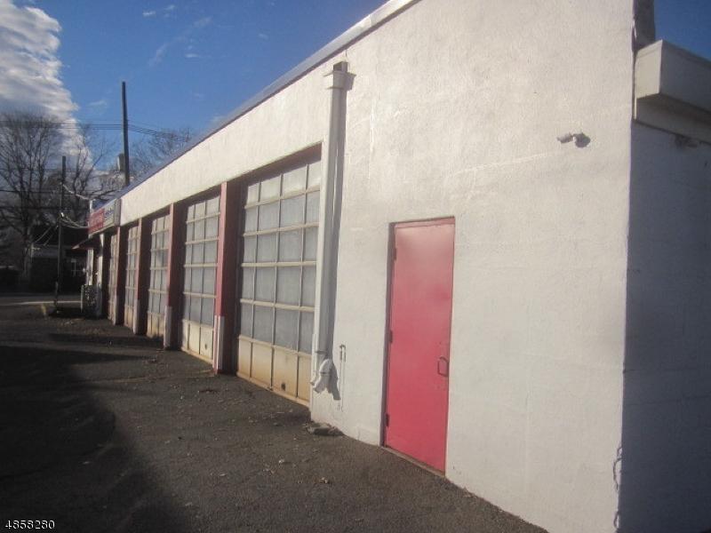 Additional photo for property listing at  Union, Нью-Джерси 07083 Соединенные Штаты