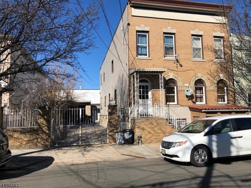 Property για την Πώληση στο Newark, Νιου Τζερσεϋ 07105 Ηνωμένες Πολιτείες
