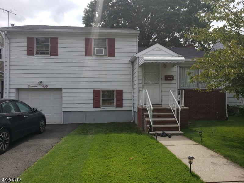 Single Family Homes için Kiralama at Union, New Jersey 07083 Amerika Birleşik Devletleri
