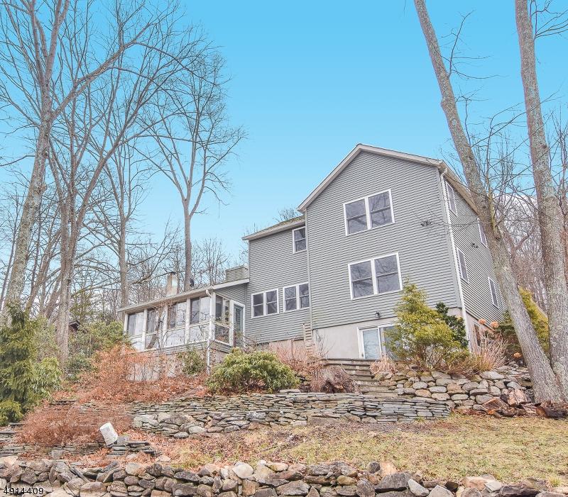 Single Family Homes للـ Sale في Stillwater, New Jersey 07860 United States
