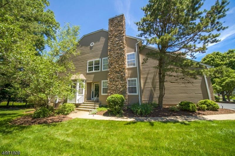 Property 为 销售 在 North Haledon, 新泽西州 07508 美国