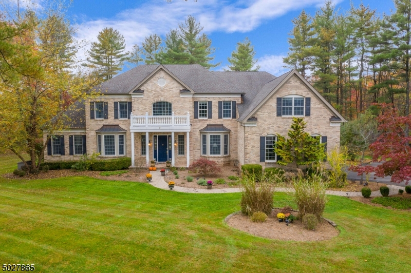 Single Family Homes vì Bán tại Union, New Jersey 08867 Hoa Kỳ