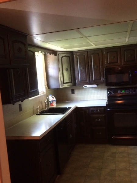 Additional photo for property listing at 221 E Quarry Road  Oxford, New Jersey 07863 United States