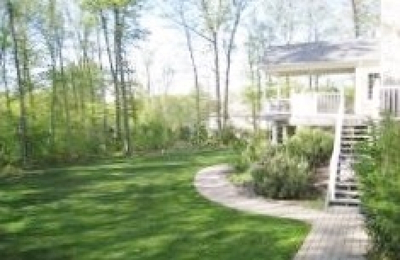 Additional photo for property listing at 12 Thornwood Drive  Butler, Нью-Джерси 07405 Соединенные Штаты