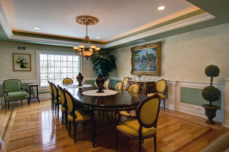 Additional photo for property listing at 12 Thornwood Drive  Butler, New Jersey 07405 États-Unis