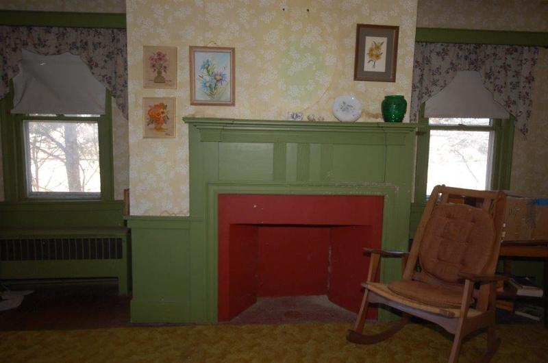 Additional photo for property listing at 21 County Road 635  Hampton, Nueva Jersey 08827 Estados Unidos