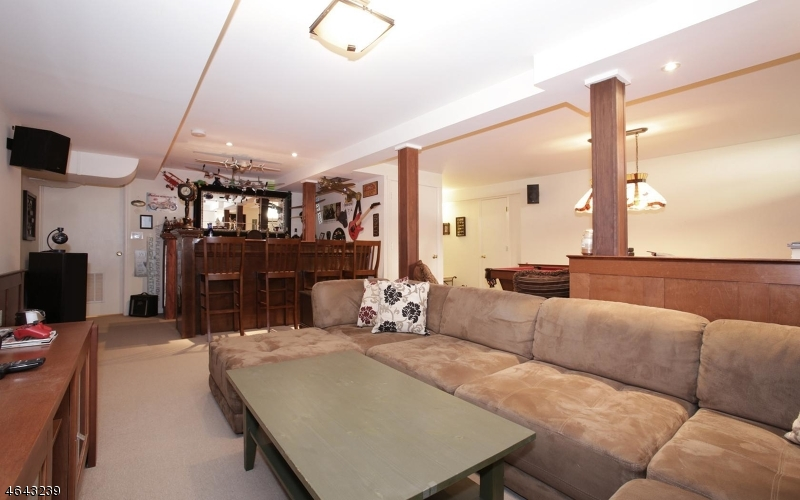 Additional photo for property listing at 8 James Road  Randolph, New Jersey 07869 United States