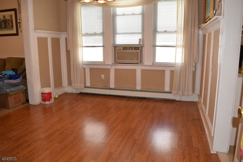 Additional photo for property listing at 893 S Park Ter  Union, New Jersey 07083 United States
