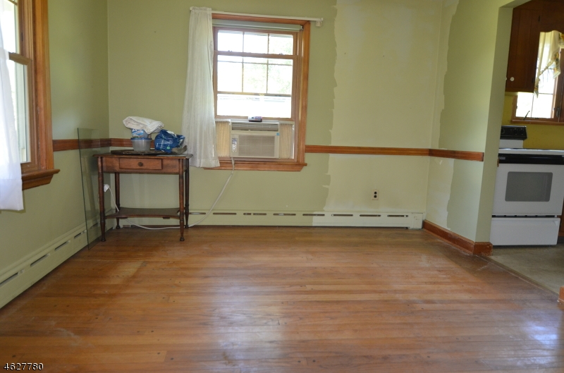 Additional photo for property listing at 1000 BURNT MILLS Road  Bedminster, New Jersey 07921 États-Unis