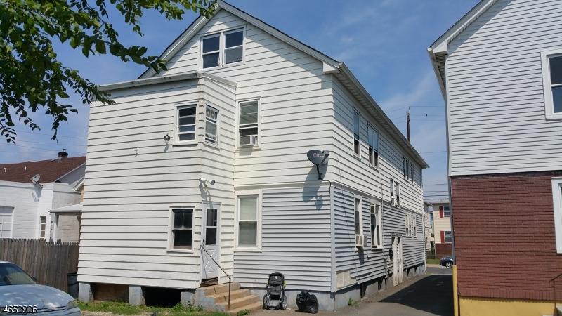 Additional photo for property listing at 314 Ashton Avenue  林登, 新泽西州 07036 美国