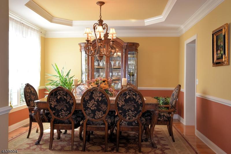 Additional photo for property listing at 29 Briar Court  Hamburg, Nueva Jersey 07419 Estados Unidos