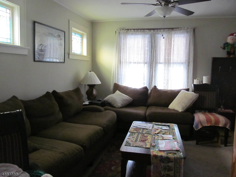 Additional photo for property listing at Address Not Available  Lyndhurst, New Jersey 07071 United States