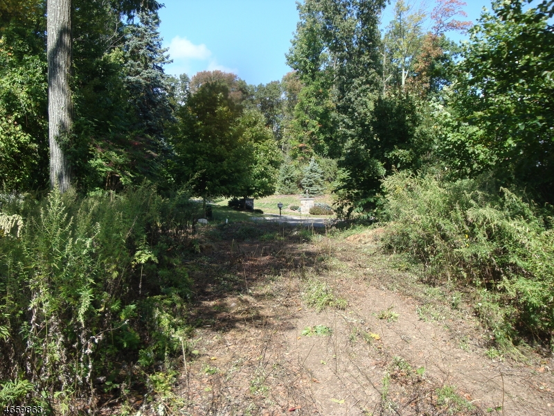 Additional photo for property listing at 3 Boulder Court  Boonton, Nueva Jersey 07005 Estados Unidos