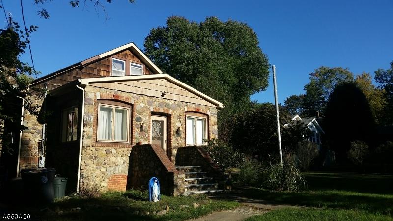 Maison unifamiliale pour l à louer à 130 Parsippany Road Whippany, New Jersey 07981 États-Unis