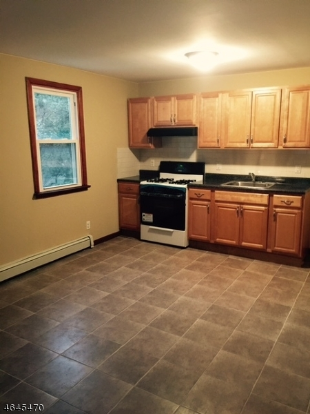 Single Family Home for Rent at 41 E Clifton Avenue Clifton, New Jersey 07011 United States