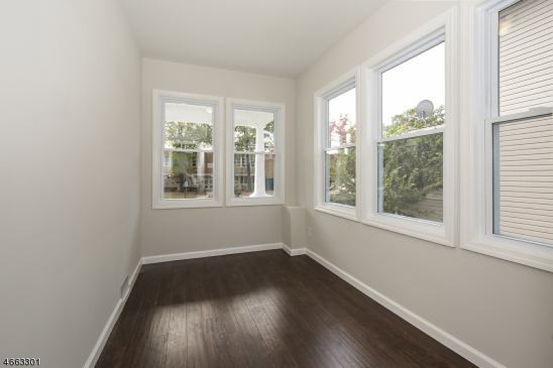 Additional photo for property listing at 51 W High Street  Bound Brook, New Jersey 08805 United States