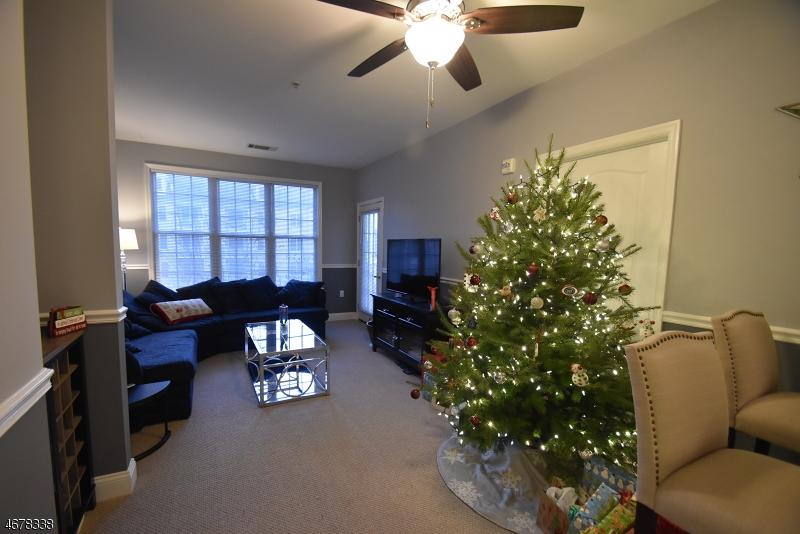 Частный односемейный дом для того Аренда на 2207 Ramapo Court Riverdale, Нью-Джерси 07457 Соединенные Штаты