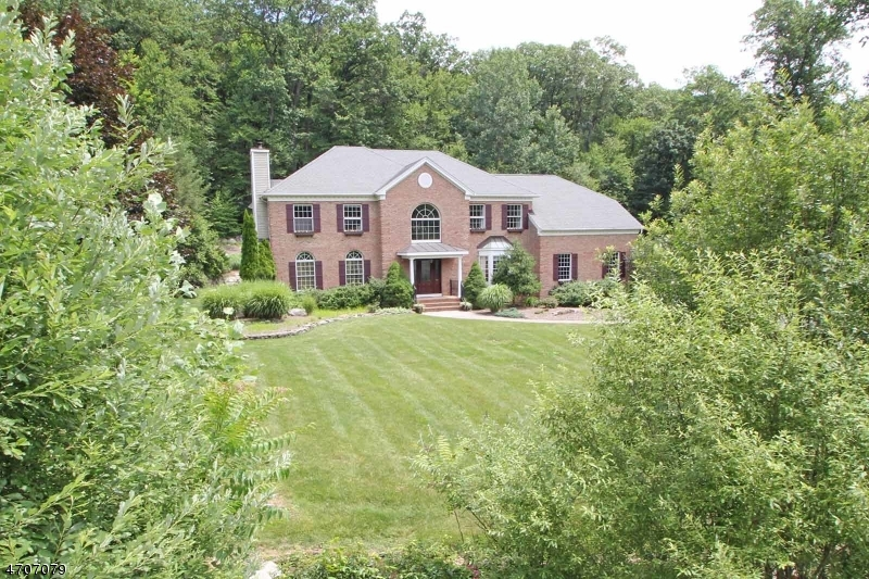 House for Sale at 9 Wiltshire Drive Boonton, New Jersey 07005 United States