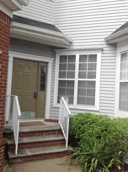 独户住宅 为 出租 在 3 Gordon Circle Parsippany, 新泽西州 07054 美国