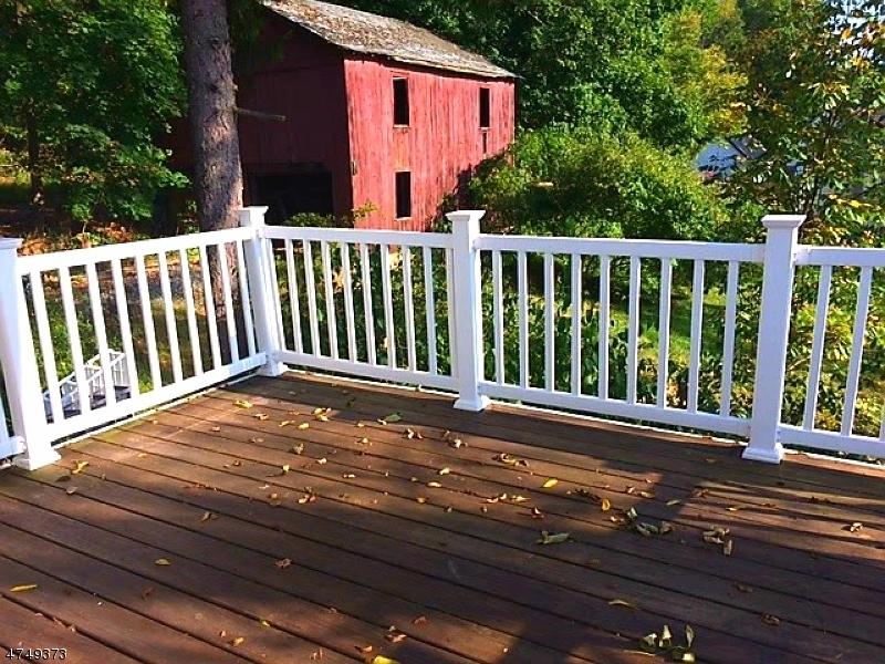 Additional photo for property listing at 119 Main Street  Glen Gardner, Nueva Jersey 08826 Estados Unidos