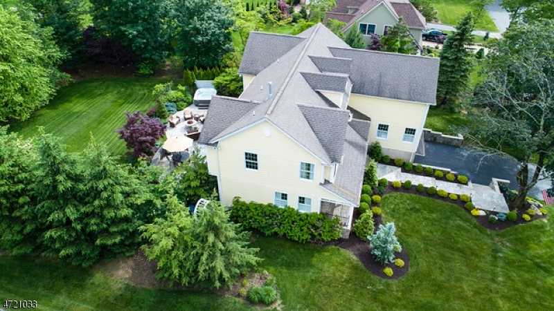House for Sale at 214 Smull Avenue 214 Smull Avenue Caldwell, New Jersey 07006 United States