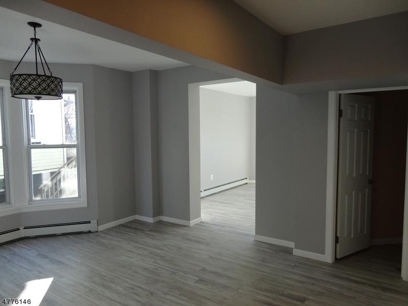 Casa Unifamiliar por un Alquiler en Address Not Available Phillipsburg, Nueva Jersey 08865 Estados Unidos