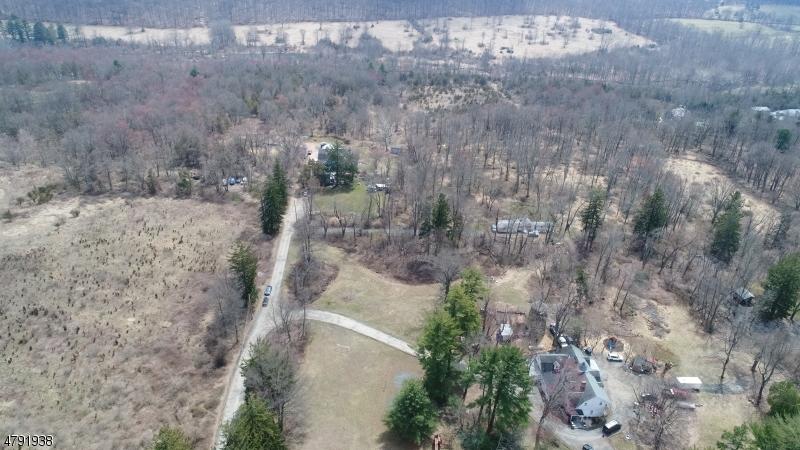 Terrain pour l Vente à 220 US-202 Far Hills, New Jersey 07931 États-Unis