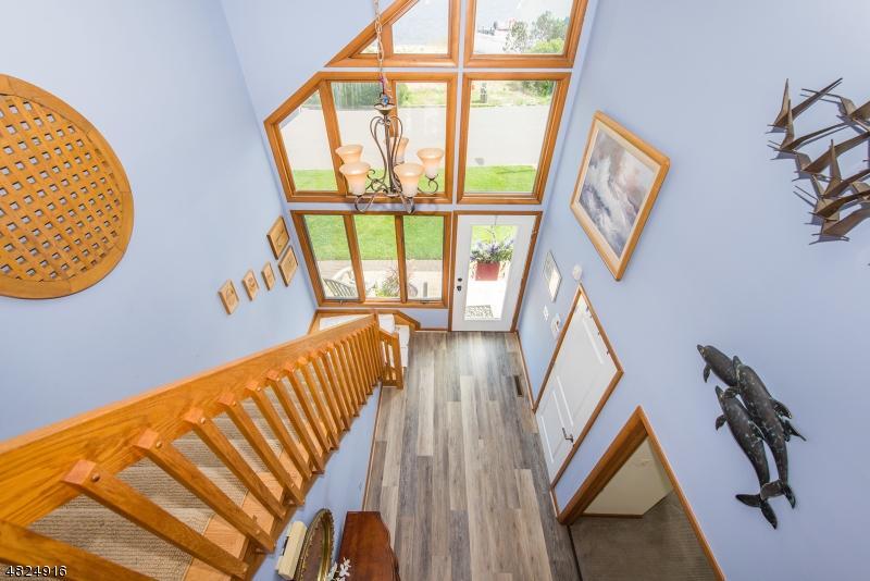Частный односемейный дом для того Продажа на 3504 CHURCHILL Drive Toms River, Нью-Джерси 08753 Соединенные Штаты