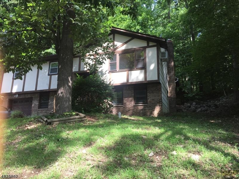 Property per Vendita alle ore 12 PANORAMA Drive Vernon, New Jersey 07461 Stati Uniti