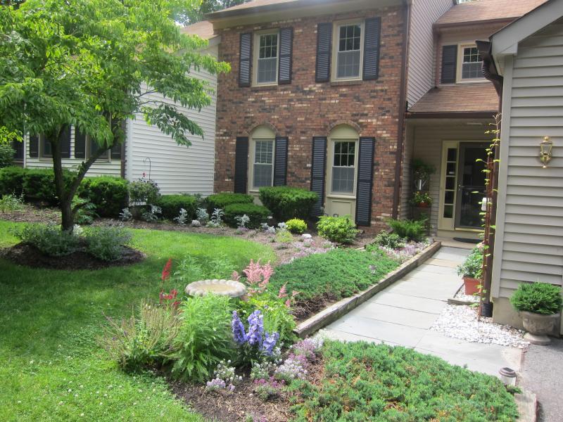 Property para Venda às 51 KILLDEER Place Allamuchy, Nova Jersey 07840 Estados Unidos