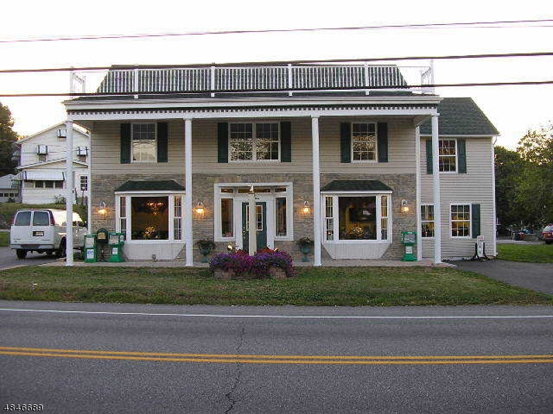 Commercial for Rent at 385 state ROUTE 23 Franklin, New Jersey 07416 United States