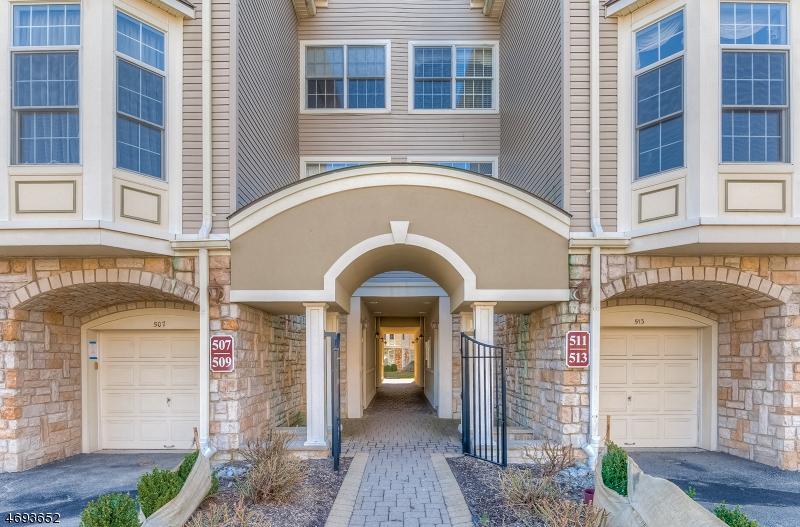 Кондо / дом для того Аренда на Livingston, Нью-Джерси 07039 Соединенные Штаты