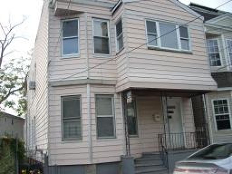 Additional photo for property listing at 37 Blum Street  Newark, New Jersey 07103 United States