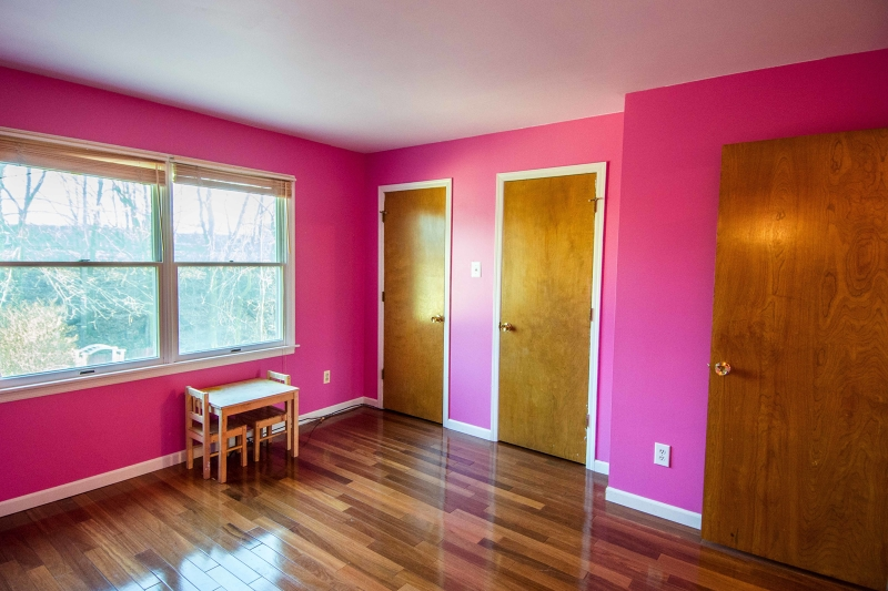 Additional photo for property listing at 438 SEATON Avenue  Roselle Park, New Jersey 07204 États-Unis