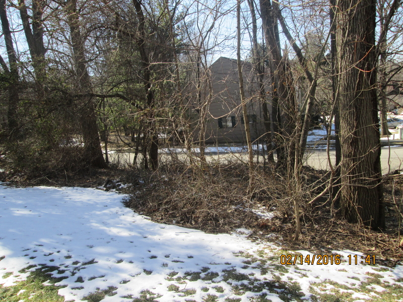 Additional photo for property listing at 5 Indian Spring Lane  High Bridge, New Jersey 08829 États-Unis