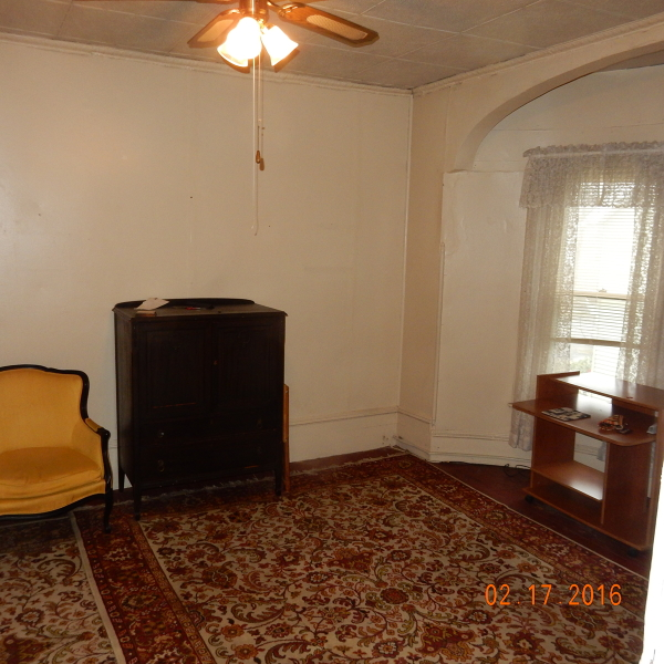 Additional photo for property listing at 73 Midland Avenue  East Orange, New Jersey 07017 United States