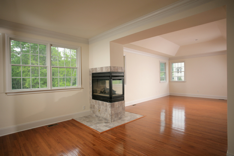 Additional photo for property listing at 7 Perry Road  Annandale, Nueva Jersey 08801 Estados Unidos