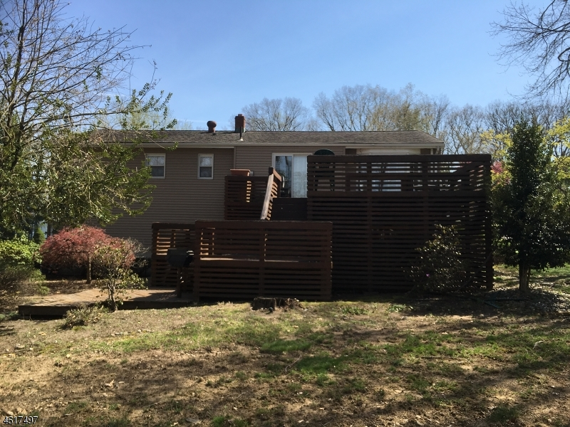 Additional photo for property listing at Address Not Available  Wayne, Nueva Jersey 07470 Estados Unidos