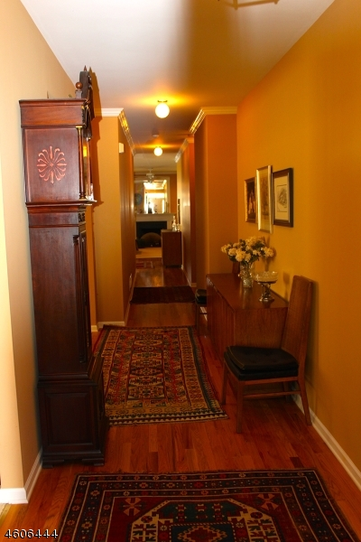 Additional photo for property listing at 11 Peregrine Drive  Washington, New Jersey 07882 États-Unis