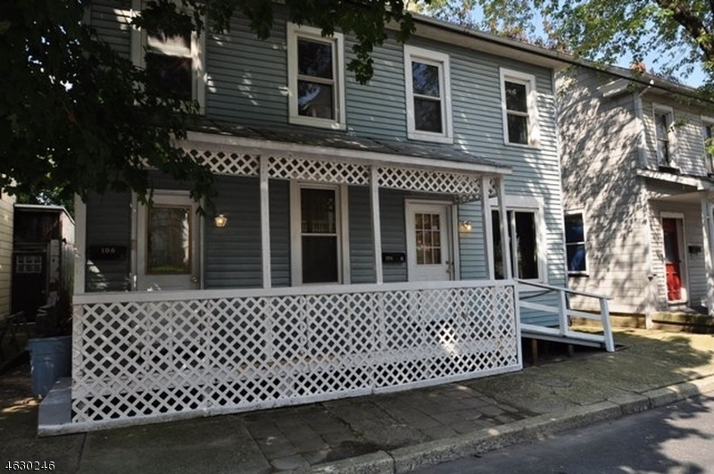 Additional photo for property listing at 104-106 North Ave (Jim Thorpe)  Jim Thorpe, 宾夕法尼亚州 18229 美国