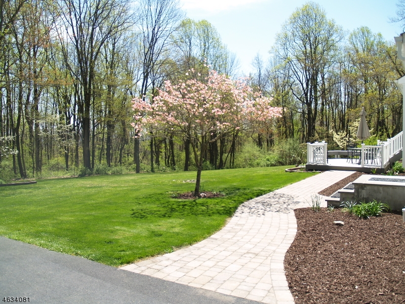 Additional photo for property listing at 153 Woolf Road  Milford, New Jersey 08848 États-Unis